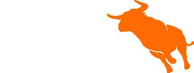 bh-logo-white
